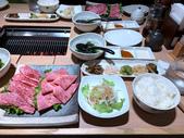 沖繩五日扶老攜幼團:beef2.JPG