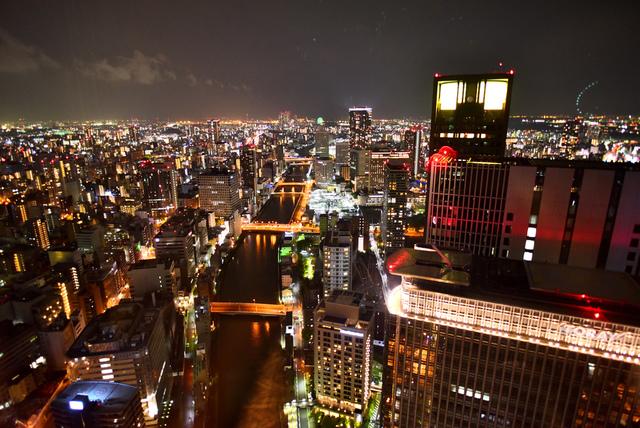 Conrad13_r.jpg - 日本 - 關西