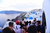 帶著爸爸去希臘:Oia25.JPG