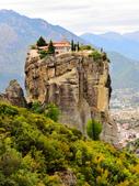 帶著爸爸去希臘:Trinity_r.jpg