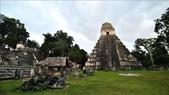 Tikal 2009.12:1096194467.jpg