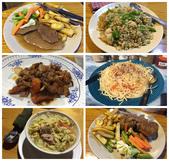 2018.11 尼泊爾EBC+Gokyo 15日健行:meal_all_2.jpg