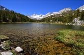 2012.06 Little Lakes Valley:1721910327.jpg