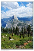 Hiking - Yosemite:1608723831.jpg
