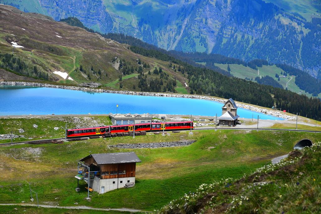 瑞士14日遊:train8.JPG