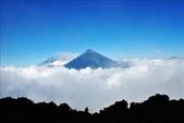 Pacaya Volcano:1743838702.jpg