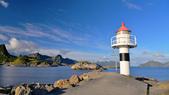 Lofoten 羅浮敦群島:Lofoten12_r.jpg