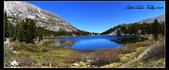 2012.06 Little Lakes Valley:1721910305.jpg
