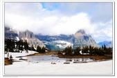 Glacier NP 2010.07:1830125660.jpg