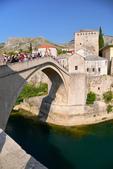 巴爾幹半島的小國小城:Mostar28_r.jpg