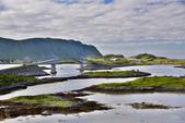 Lofoten 羅浮敦群島:Lofoten17_r.jpg