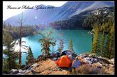 2012.08 Palisade Glacier:1114685063.jpg