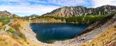 日本北陸立山黑部八日:Panorama1.jpg