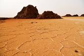 東非:Ethio2_r.jpg