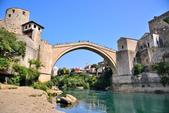 巴爾幹半島的小國小城:Mostar29.JPG