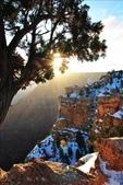 S Grand Canyon (2nd) 2010.03:1883376617.jpg