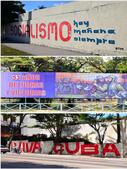 2012.03 Cuba:1643610576.jpg