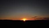 大峽谷北緣 2009.10:1032693619.jpg