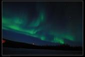 2011.03 極光,極光列車:1599762439.jpg