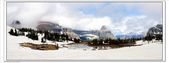 Glacier NP 2010.07:1830125661.jpg