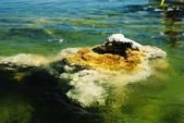 Mono Lake 2010.08:1188373745.jpg