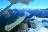 阿拉斯加Skagway + 加拿大育空:flight8.JPG