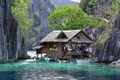 菲律賓-科隆沉船潛水:Coron7_r.jpg
