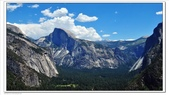 Hiking - Yosemite:1608723834.jpg