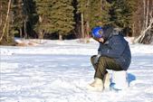 2011.03 Fairbanks:1904647241.jpg