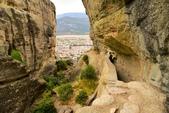帶著爸爸去希臘:Meteora11_r.jpg