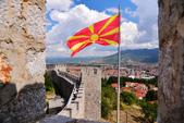 巴爾幹半島的小國小城:Ohrid12_r.jpg