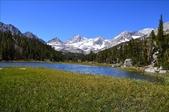 2012.06 Little Lakes Valley:1721910328.jpg