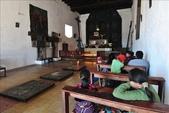 Chichicastenango:1601777486.jpg