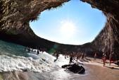 Puerto Vallarta - Hidden Beach:Hidden13.JPG