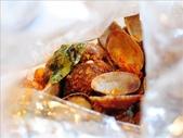 Oyster + LA downtown:1672515924.jpg