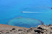 Galapagos:Bartolome19.JPG