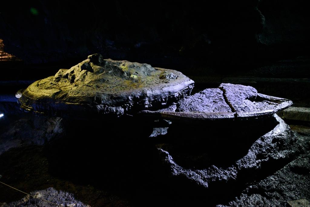 2017 濟州島:cave6.JPG