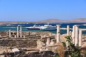 帶著爸爸去希臘:Delos5.JPG