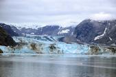 2014.07 Glacier Bay:boat12.JPG