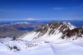 冬。攀登聖海倫火山:Helens17.JPG