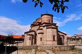巴爾幹半島的小國小城:Ohrid8_r.jpg