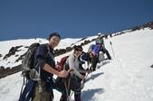 冬。攀登聖海倫火山:DSC_5165.jpg