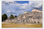 2012.03 Maya Ruins:1489024825.jpg