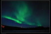 2011.03 極光,極光列車:1599762440.jpg