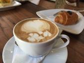 東非:coffee.JPG