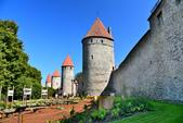 波羅的海三小國:Tallinn2_r.jpg