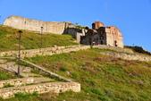 巴爾幹半島的小國小城:castle5.JPG