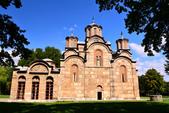 巴爾幹半島的小國小城:Kosovo1_r.jpg