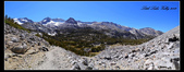 2012.06 Little Lakes Valley:1721910306.jpg