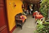 Guatemala: Antigua 2009.12:1468646284.jpg